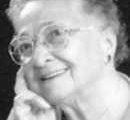 Ernestine Proulx