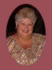 Diane Proulx