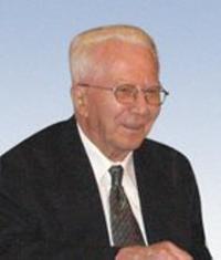 Simon Proulx