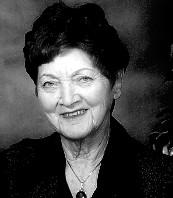 Marie-Paule Proulx