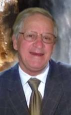 Emmanuel Proulx