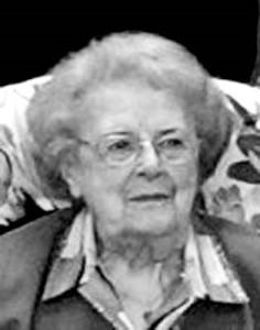 Jeanne Lacoste