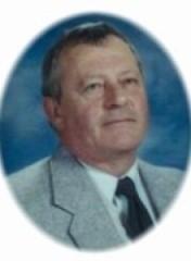 Claude Proulx