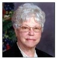 Helen-Margaret Krusmark