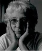 Anita Proulx