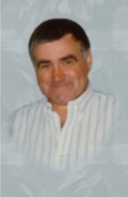 Marcel Proulx