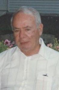 Lucien Proulx