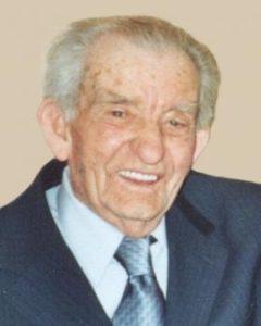 Jean-Marie Proulx