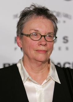 The author Annie Proulx evokes Jean Proulx from Montmagny, her ancestor