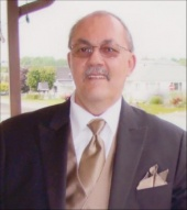 Jean-Guy Proulx