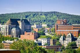 Semaine de la généalogie à Sherbrooke
