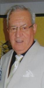 Gérard Proulx