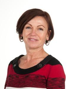 Mme Claude Proulx est honorée pour son implication dans la cause des dons d'organes