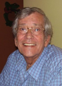 Duncan Proulx