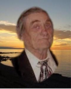 Gilbert Proulx