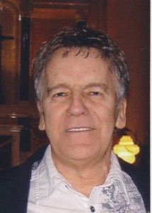 Roger Proulx