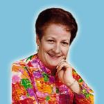 Yvonne Guilbeault
