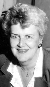 Hélène Proulx