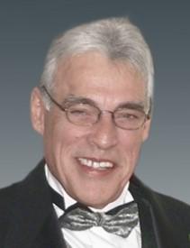 Jean-Paul Proulx