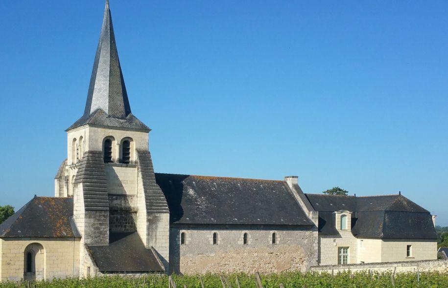 Le Devoir rend compte du voyage des Proulx en France