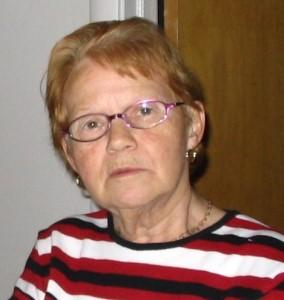 Thérèse Proulx