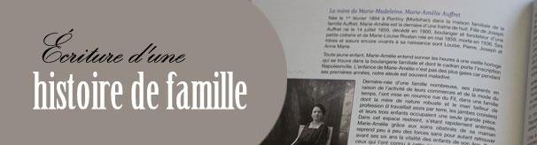 d68ccc672e7 Conférence de Jean-Pierre Proulx   écrire une histoire de famille ...