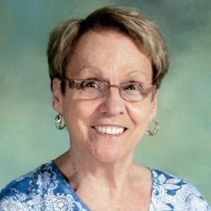 Denise Grenier