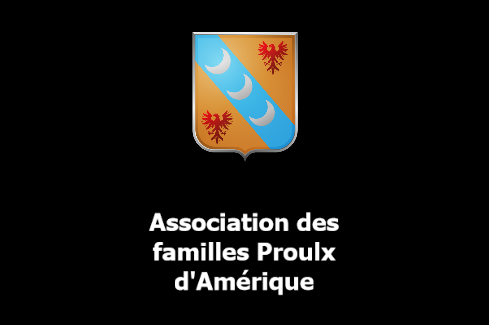 Clarifications on Île Perrot and the family of Jacques Proux and Jeanne Pilon