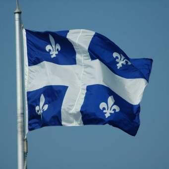 Joyeuse fête du Québec