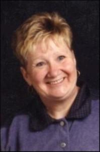 Diane Marie Nicole Proulx