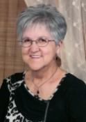 Denise (Lison) Proulx