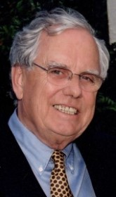 Jean-Guy Belzile