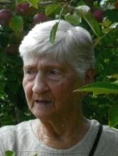 Laure Proulx