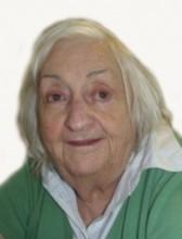 Rita Proulx