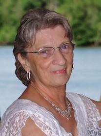 Louise Fortin