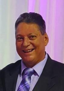 Michel Thivierge