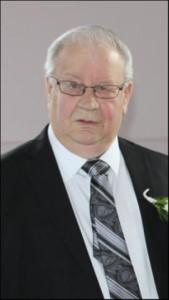 Jean-Paul Noël