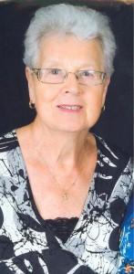 Lise Proulx