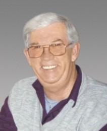 André Landry