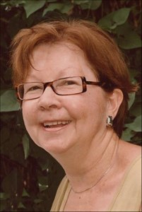 Marina Bolduc
