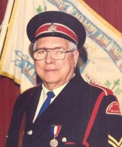 Paul-Émile Proulx