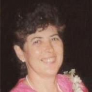 Denise Pelland