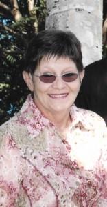 Rachel Brisson