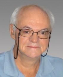 Rémi Bélanger