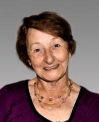 Carmen Gagné