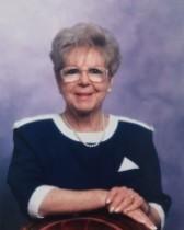 Henriette Proulx