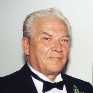 Neil Proulx