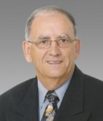 René-Georges Proulx
