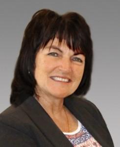 Chantal Proulx