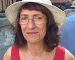 Carole Proulx